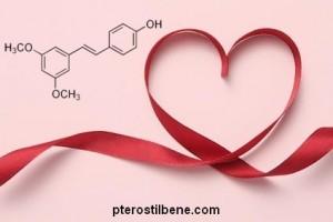 pterostilbene vs resveratrol 1